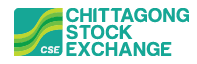 Chattogram Stock Exchange